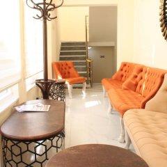 Yali Otel Турция, Чешмели - отзывы, цены и фото номеров - забронировать отель Yali Otel онлайн комната для гостей