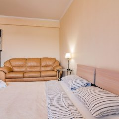 Апартаменты Riverside Premium Apartment - 5 комната для гостей фото 3