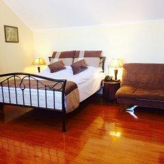Отель British House комната для гостей фото 2