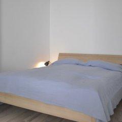 Отель 1 bedroom apt Købmagergade 358-1 Дания, Копенгаген - отзывы, цены и фото номеров - забронировать отель 1 bedroom apt Købmagergade 358-1 онлайн комната для гостей