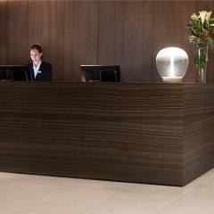 Adina Apartment Hotel Frankfurt Westend интерьер отеля фото 2
