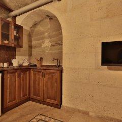 Walnut House Турция, Гёреме - 1 отзыв об отеле, цены и фото номеров - забронировать отель Walnut House онлайн в номере