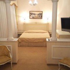 Гостиница Онегин в Иваново отзывы, цены и фото номеров - забронировать гостиницу Онегин онлайн