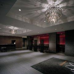 Hotel Villa Fontaine Tokyo-Kudanshita фото 3