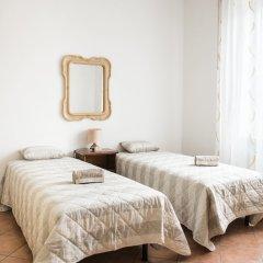 Отель Cavour's Studio Италия, Маргера - отзывы, цены и фото номеров - забронировать отель Cavour's Studio онлайн комната для гостей фото 5