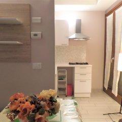 Отель Appartamento Miriam Италия, Вербания - отзывы, цены и фото номеров - забронировать отель Appartamento Miriam онлайн в номере