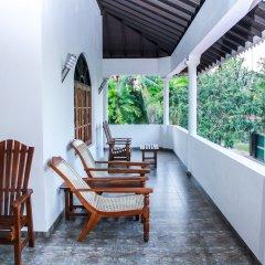 Отель Negombo Village фото 4