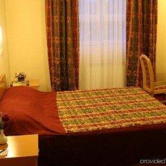 Elegance Hotel фото 16