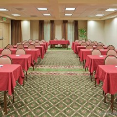 Отель Staybridge Suites Silicon Valley фото 2