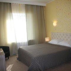 Гостиница Poshale комната для гостей фото 4