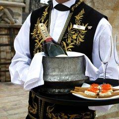 Museum Hotel Турция, Учисар - отзывы, цены и фото номеров - забронировать отель Museum Hotel онлайн в номере
