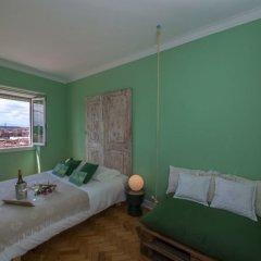 Апартаменты Graça Castle - Lisbon Cheese & Wine Apartments детские мероприятия фото 2