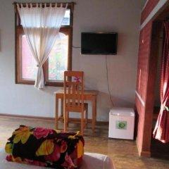 Отель Pyi1 Guest House Мьянма, Хехо - отзывы, цены и фото номеров - забронировать отель Pyi1 Guest House онлайн удобства в номере фото 2