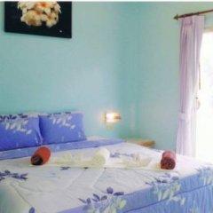 Отель Baan Chaylay Karon комната для гостей фото 5
