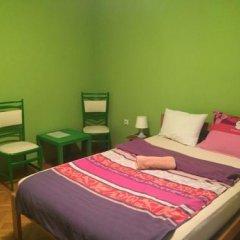 Отель Hostel Podbara Сербия, Нови Сад - отзывы, цены и фото номеров - забронировать отель Hostel Podbara онлайн