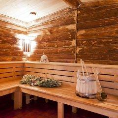 Римар Отель сауна фото 2