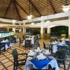 Отель Casa Marina Beach & Reef All Inclusive питание фото 3