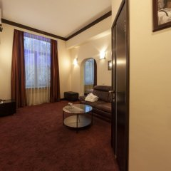 Мини-Отель 4 Комнаты Москва фото 24