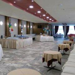 Отель Vista Sliven Болгария, Сливен - отзывы, цены и фото номеров - забронировать отель Vista Sliven онлайн помещение для мероприятий