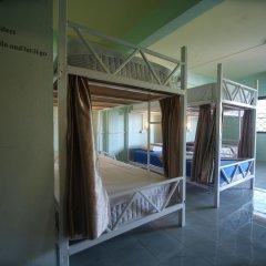 Отель B&B House & Hostel Таиланд, Краби - отзывы, цены и фото номеров - забронировать отель B&B House & Hostel онлайн интерьер отеля фото 3