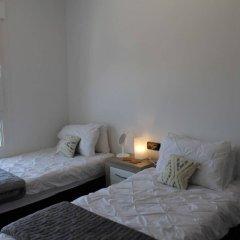 Отель LA Fuente 3 Bedroom Apartment With Comm Pool Испания, Ориуэла - отзывы, цены и фото номеров - забронировать отель LA Fuente 3 Bedroom Apartment With Comm Pool онлайн фото 9