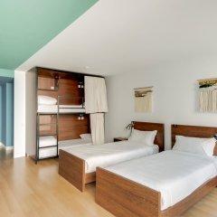Отель Selina Porto Порту комната для гостей фото 5