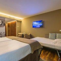 Отель Salgados Palace Португалия, Албуфейра - 1 отзыв об отеле, цены и фото номеров - забронировать отель Salgados Palace онлайн комната для гостей фото 2
