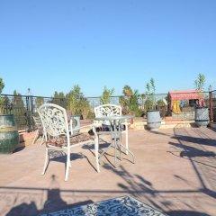 Отель Riad Koutobia Royal Марокко, Марракеш - отзывы, цены и фото номеров - забронировать отель Riad Koutobia Royal онлайн фото 3