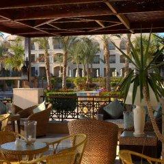 Отель Jaz Makadi Star & Spa фото 6
