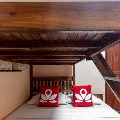 Отель Corazon Tourist Inn Филиппины, Пуэрто-Принцеса - отзывы, цены и фото номеров - забронировать отель Corazon Tourist Inn онлайн