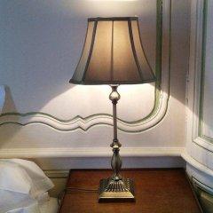 Отель Château de Beaulieu Франция, Сомюр - отзывы, цены и фото номеров - забронировать отель Château de Beaulieu онлайн фото 2