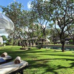 Отель InterContinental Bali Resort фото 12