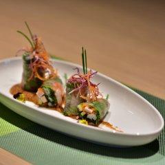 Отель ibis Styles Nha Trang Вьетнам, Нячанг - отзывы, цены и фото номеров - забронировать отель ibis Styles Nha Trang онлайн в номере