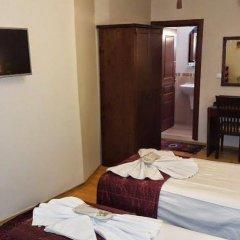 Berce Hotel спа фото 2