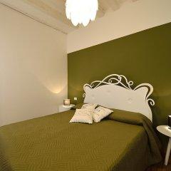 Отель Gold Италия, Венеция - отзывы, цены и фото номеров - забронировать отель Gold онлайн комната для гостей фото 2