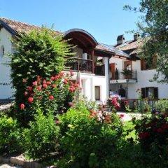 Отель Weidlhof B&B Кальдаро-сулла-Страда-дель-Вино фото 14