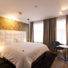 Отель Rubens-Grote Markt Бельгия, Антверпен - 1 отзыв об отеле, цены и фото номеров - забронировать отель Rubens-Grote Markt онлайн фото 14