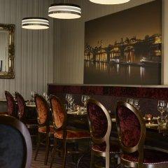 Отель DoubleTree by Hilton Hotel London - Chelsea Великобритания, Лондон - 1 отзыв об отеле, цены и фото номеров - забронировать отель DoubleTree by Hilton Hotel London - Chelsea онлайн
