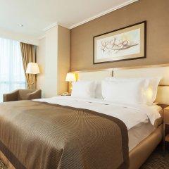 Divan Gaziantep Турция, Газиантеп - отзывы, цены и фото номеров - забронировать отель Divan Gaziantep онлайн комната для гостей фото 5
