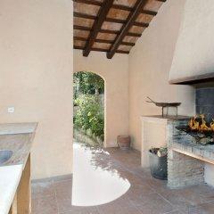 Отель Villa Tensi Бланес в номере фото 2