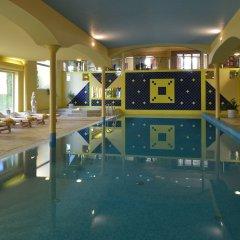 Отель Easy Star бассейн
