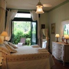 Отель Tenuta I Massini Италия, Эмполи - отзывы, цены и фото номеров - забронировать отель Tenuta I Massini онлайн спа