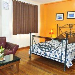 Отель 1775 Adriatico Suites Филиппины, Манила - отзывы, цены и фото номеров - забронировать отель 1775 Adriatico Suites онлайн детские мероприятия