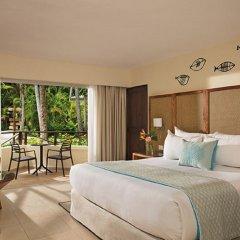 Отель Impressive Resort & Spa 3* Стандартный номер с различными типами кроватей фото 3