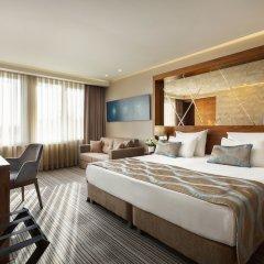 Artur Hotel Турция, Канаккале - 1 отзыв об отеле, цены и фото номеров - забронировать отель Artur Hotel онлайн комната для гостей фото 9
