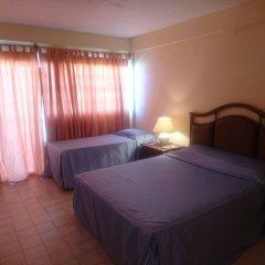 Kings Landing Hotel комната для гостей
