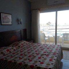 Отель A1 Suites комната для гостей фото 4