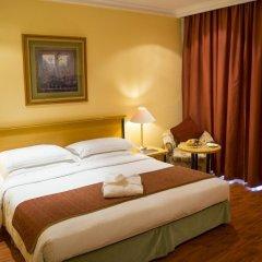 Le Royal Hotel комната для гостей фото 4