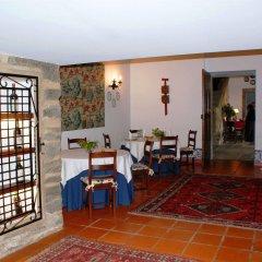 Отель Casa das Torres de Oliveira Португалия, Мезан-Фриу - отзывы, цены и фото номеров - забронировать отель Casa das Torres de Oliveira онлайн интерьер отеля фото 2