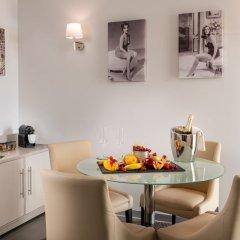Отель NYX Hotel Milan by Leonardo Hotels Италия, Милан - 1 отзыв об отеле, цены и фото номеров - забронировать отель NYX Hotel Milan by Leonardo Hotels онлайн фото 2